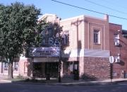 Melba Movie Theater
