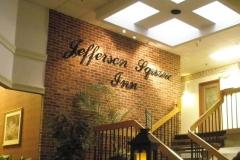 Jefferson Square Inn