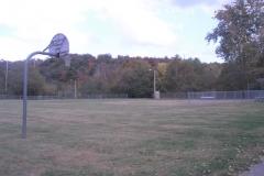 Ritcher Park
