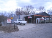 O'Harver's Auto Repair, Fox Farm Rd.