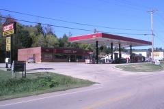 Casey's General Store, N. Main