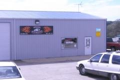 Speidel Automotive, Rock Rd
