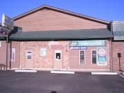 EJ's Hair Center, N Main St