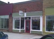 Experience Beauty Salon, Main St