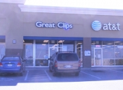 Great Clips, Hwy 21