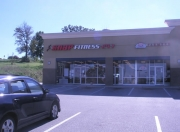 Snap Fitness, Hwy 21