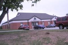 DeSoto School District Administration
