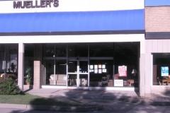 DeSoto State License Office, Main St