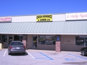 Cash Advance, Community Quick Cash Rock Rd