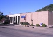 PNC Bank - S Main St.