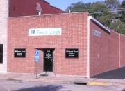 Tower Loan, N Main St