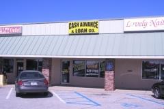 Cash Advance, Community Quick Cash Rock Rd