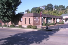 First State Community Bank, Main St.