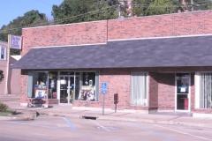 DeSoto Eye Care, Main St.
