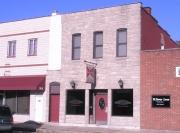 North End Tavern on N Main