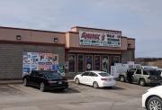 Smokeys Place, Rock Rd