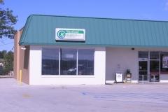 Westland Pharmacy on Rock Rd