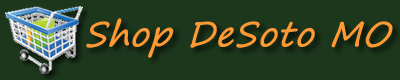 Shop DeSoto MO